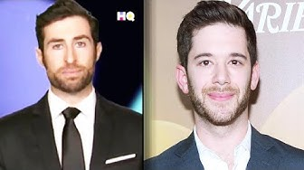 HQ Trivia's Scott Rogowsky Pays Tribute to Co-Founder Colin Kroll