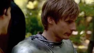 FEVER {Merlin, Arthur, CRACK}