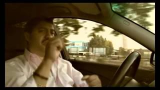 Nicolae Guta si Modjo - Ori o pun, ori nu o pun