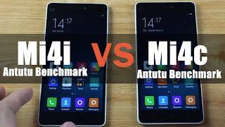 xiaomi-mi4c-vs-mi4i-antutu-benchmark