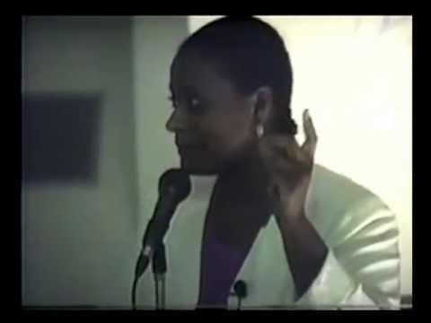 Queen Valahra Renita El Harre-Bey: MOORISH LAW (Full Lessons)