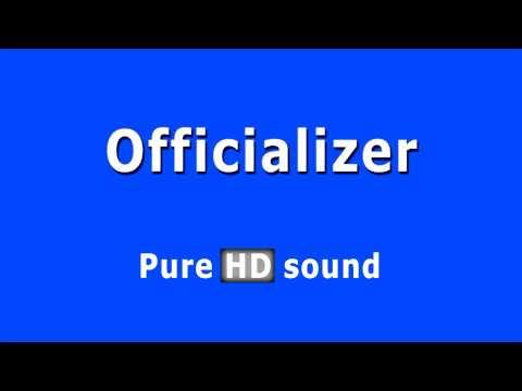 Editors - Papillon  Pure HD