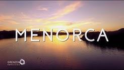 """""""Grenzenlos - Die Welt entdecken"""" auf Menorca"""