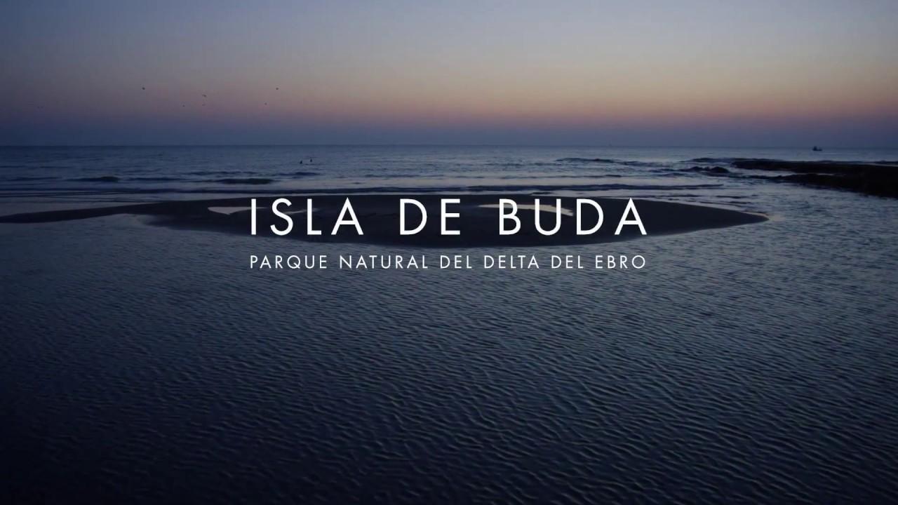 La isla de buda youtube - La isla dela cartuja ...