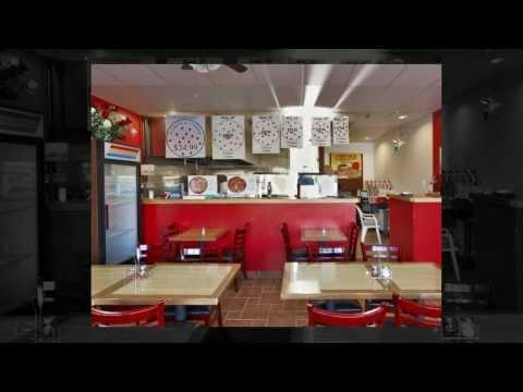 Livingstone Realty Group - Turn Key Pizza Business,  Riverside CA