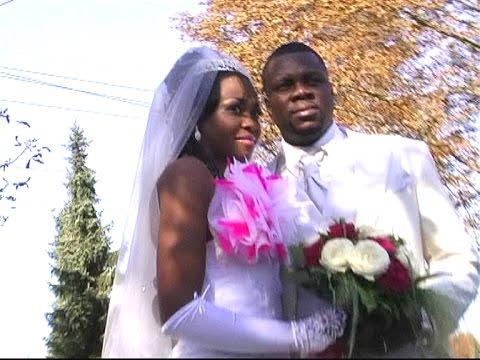yode et siro mariage
