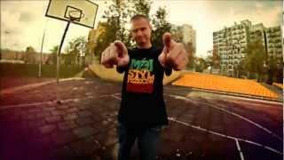Teledysk: Zarys Zdarzen & DJ DBT, Jarru, Junior Stress, Odglosy Miasta, SinSen, Celibat - Styl przeciw...