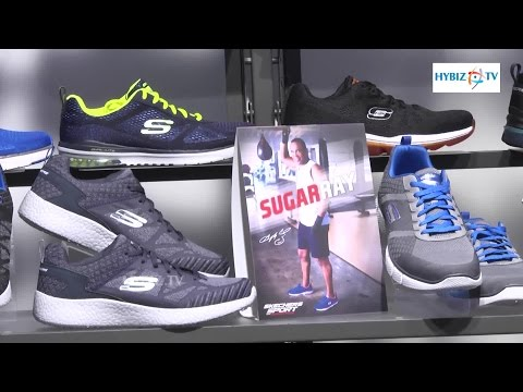 skechers shoes in hyderabad