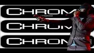Bugle - False Prophet - Zj Chrome / Cr203 Records - April 2014 @BugleMusic