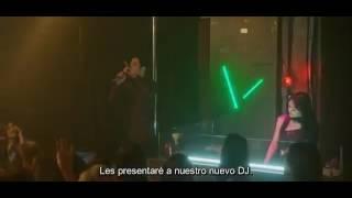 Voice capitulo 9 (Yesung) [Sub español] [Estrenos doramas]