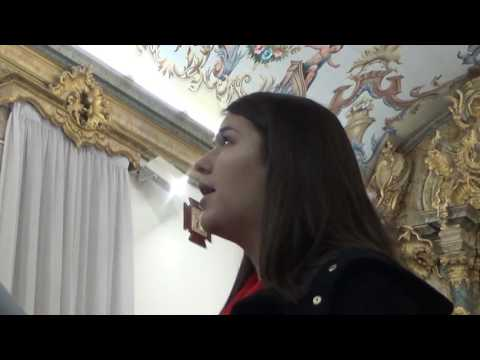 Concerto S. Mamede