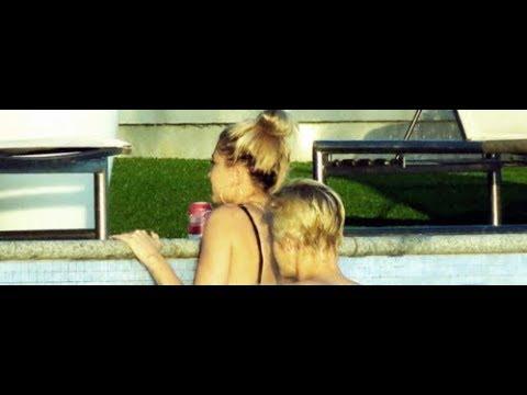 Calvin Harris Feat. Kehlani &  Lil Yatchi - Faking It (cover) | Subtitulada Español ♡