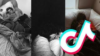 couple tiktoks that will make you want a boyfriend 🥰👩❤️💋👨