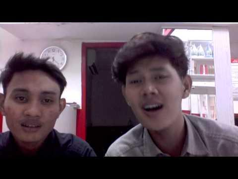 Butiran Debu Cover Song by Dody and FEPS