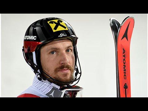 Neue Anzüge, Parallel-Rennen & Co: Das Wird Neu Im Ski-Weltcup
