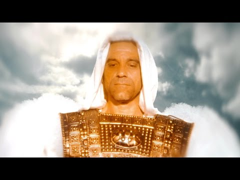 I Met Michael The Archangel \u0026 He Taught Me Heavenly Secrets | Dr. Bill Hamon