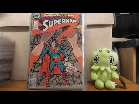 Superhaul - 1