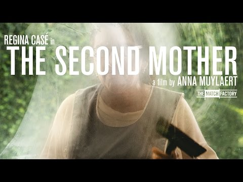 The Second Mother (2015) | Trailer | Regina Casé | Helena Albergaria | Michel Joelsas