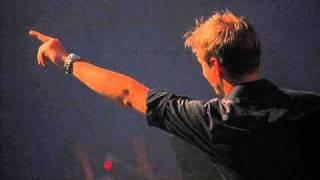 Armin Van Buuren Orbion HD