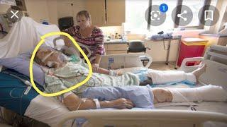 BREAKING NEWS: EVANGELIST REINHARD BONNKE IS DEAD!