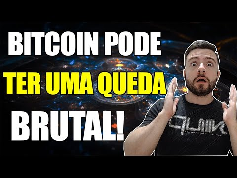Dominância do Bitcoin Pode ser de 90% diz Forbers! O que isso significa + Analise Bitcoin from YouTube · Duration:  12 minutes 50 seconds