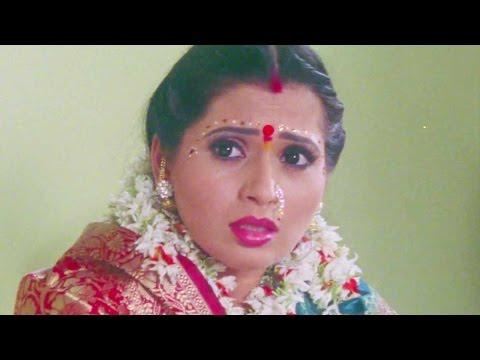 Deepali Sayyad, Sasar Majhe Daivat - Marathi Wedding Scene 4/11