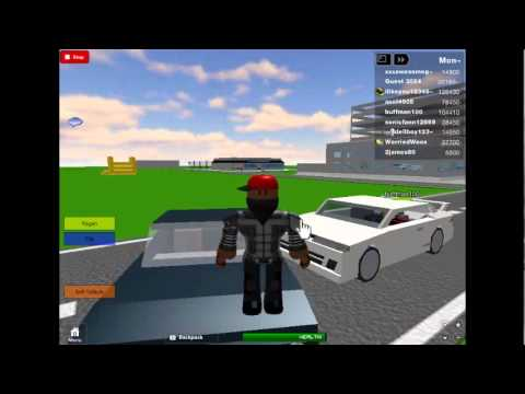 roblox id black and yellow
