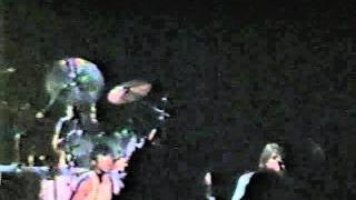 "Neil Young - ""Ordinary People"" - August 19, 1988 - Darien Lake, Corfu, NY"