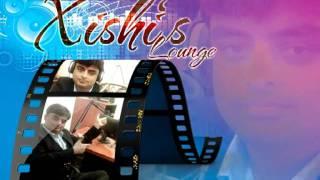 Dj mMani Live in Interview in Zishi