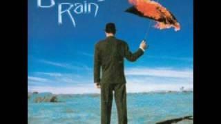 BURNING RAIN - Cherie don't break my heart