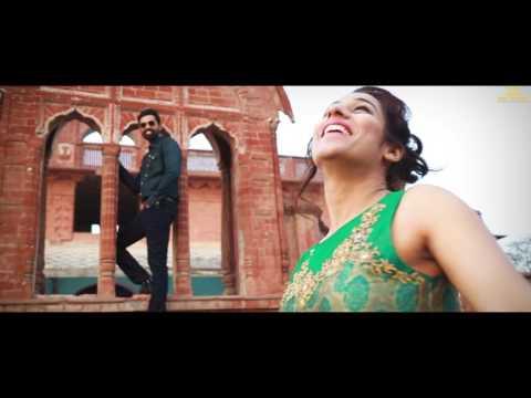 Naveen & Prerna Pre Wedding Song HD thumbnail