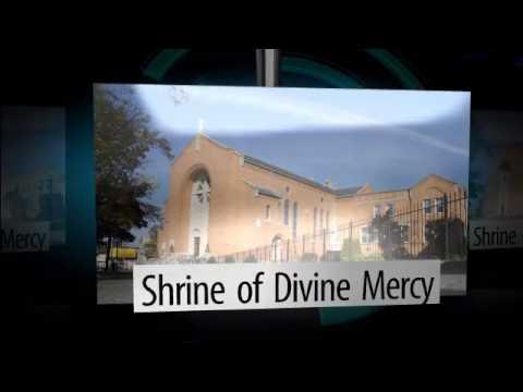 Saint Francis Xavier Parish   Newark, NJ