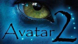 Аватар 2 - Русский Фэйк Трейлер 2016