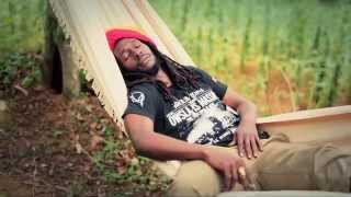 Download Gimmie Likkle / Finally - Jesse Royal (Official Music Video)