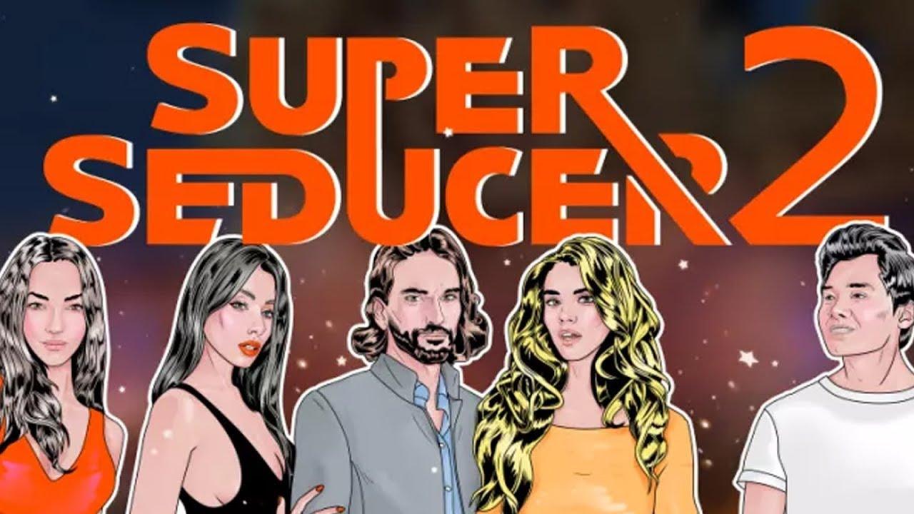 super-seducer-2