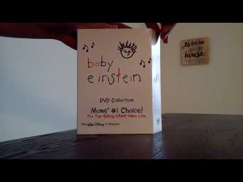 Baby Shusher Review from YouTube · Duration:  2 minutes 47 seconds