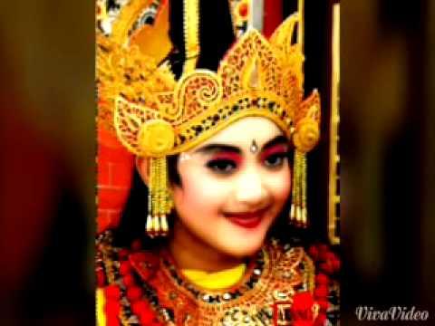 Amtenar -lombok i love you..by gusty leak bali