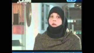 Muslime widerlegen Therry Jones/ Koranverbrennung - Teil 6/ Islam Ahmadiyya