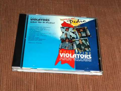 philippine violators hoy hoy hoy.wmv