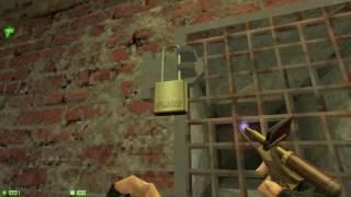 Counter-Strike: Condition Zero Deleted Scenes - Building Recon (2004) [1080p60]