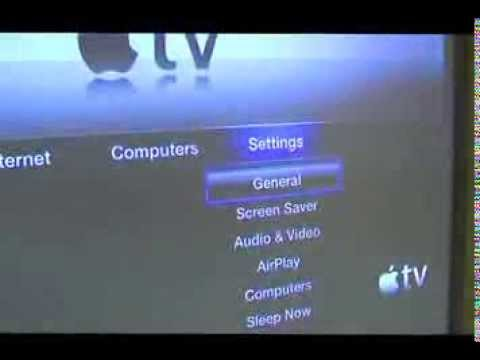 hook up imac to projector