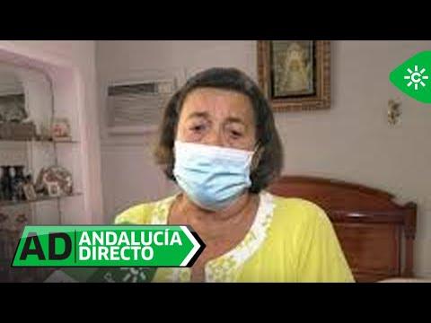 Andalucía Directo | Miércoles 6 de octubre