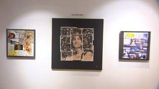 'Muses' muestra la violencia machista a través de los ojos de las víctimas