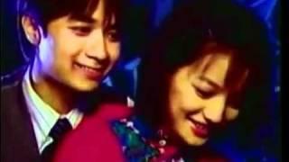 Hao xiang Hao xiang- Rất nhớ rất nhớ _Triệu Vy