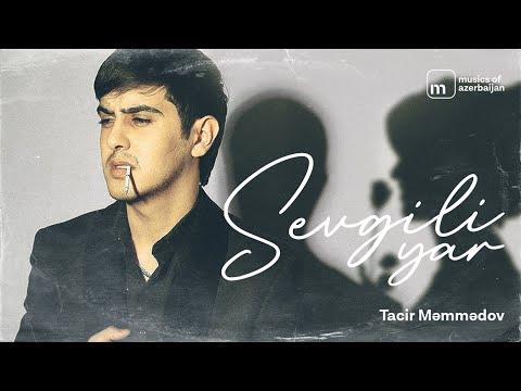 Həyat gedir Zaman gedir...
