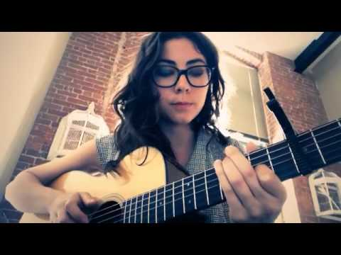 Heather Maloney Cover Of Beatles