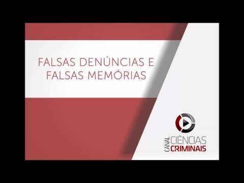 Veja o video – # 06 – Victoria Muccillo Baisch – Alienação Parental, Falsas Memórias e Violência Sexual