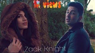 zack Knight Bollywood medley mashup pt 4  whatsapp status || all status ||