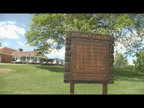 hyland-greens-golf-&-learning-center-video-tour