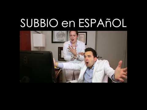 spanish2